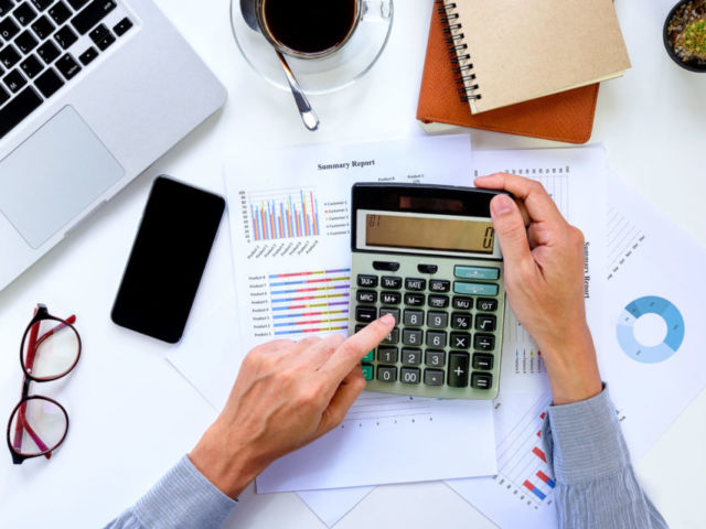 Insurance-blog6-img-1-1024x640